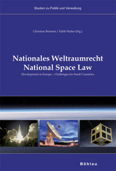 nationales-weltraumrecht
