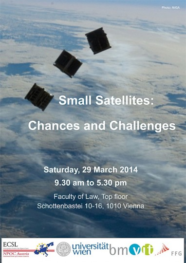 small_satellites_conference_neu