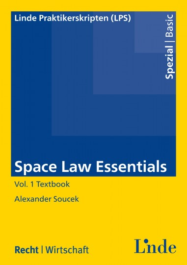 Space-Law-Essentials-Vol1